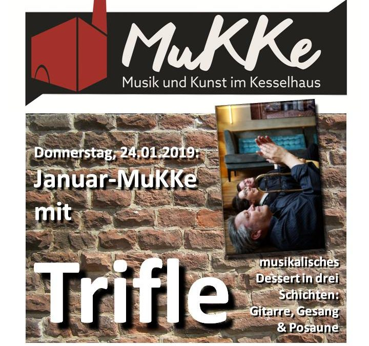 Januar-MuKKe