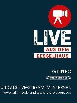 GT-Info