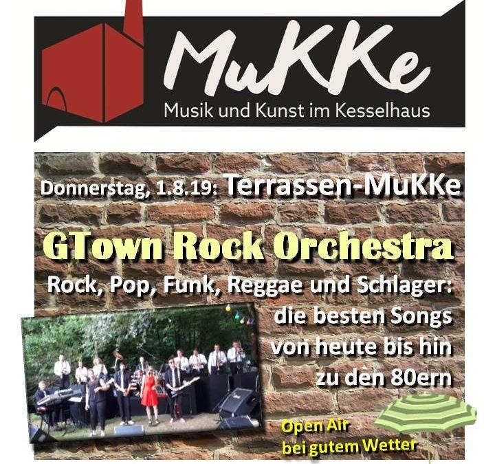 Terrassen-MuKKe