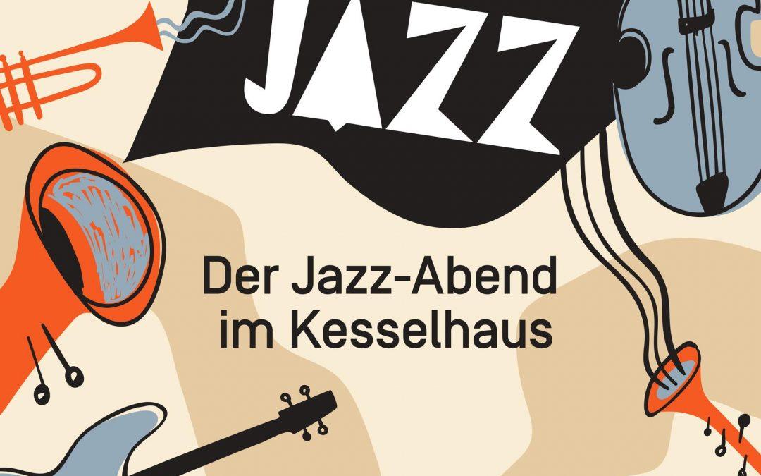 Kiez-Jazz