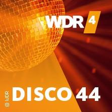 Disco 44