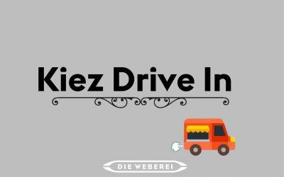 Kiez Drive-In