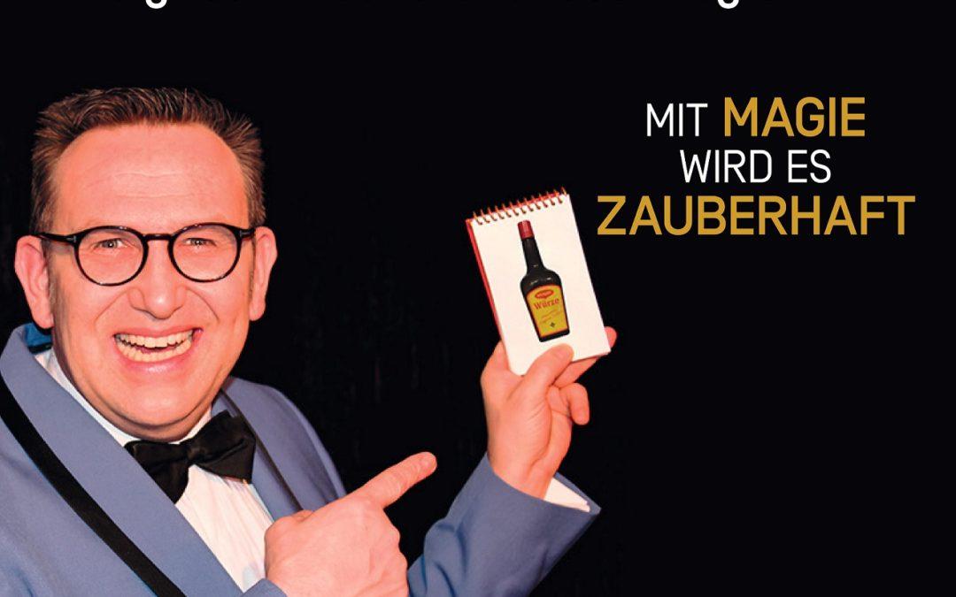 Lutz Ermshaus