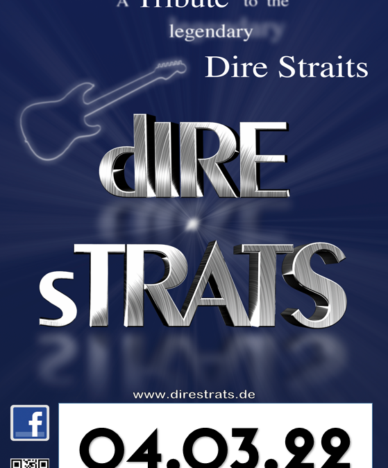 dIRE sTRATS