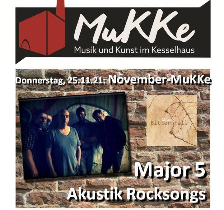 November-MuKKe
